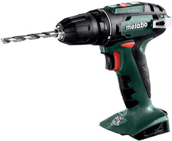 Metabo BS 18 (602207860)