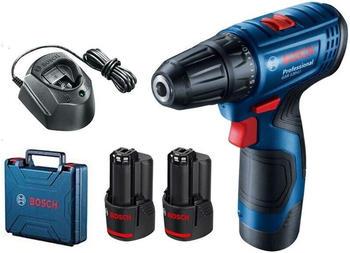 Bosch GSR 120-LI Professional (06019G8000)