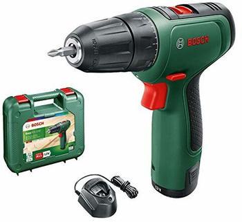 Bosch EasyImpact 1200 (06039D3104)