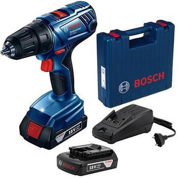 Bosch GSB 180-LI (06019F8307)