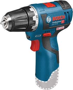 Bosch GSR 12V-20-0E Professional