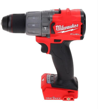 milwaukee-m18-onepd-502c