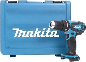 Makita DHP456ZK (ohne Akku, im Koffer)