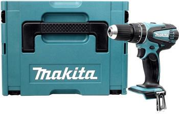 Makita DHP456ZJ (ohne Akku im Makpac)