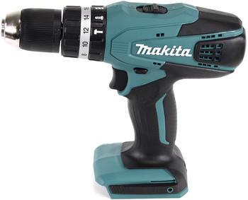 Makita HP457DWE10-18