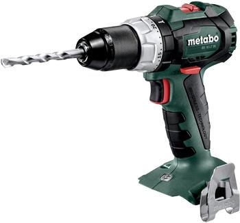 Metabo BS 18 LT (602325860)