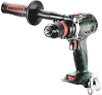 Metabo SB 18 LTX BL Q I (6.023598.40)
