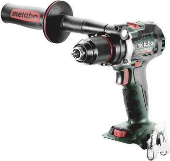 Metabo BS 18 LTX BL I (602358850)