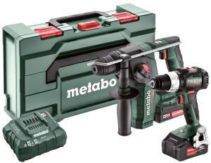Metabo BH 18 LTX BL 16 (685182000)