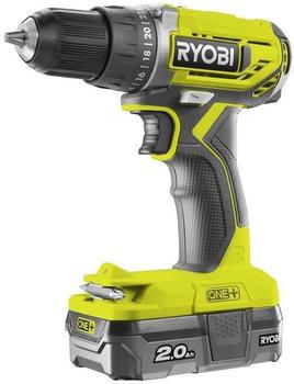 Ryobi R18DD2 -120S (5133003822)