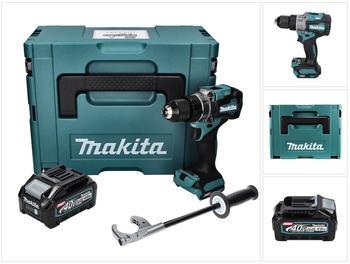 Makita DF001GM101 (ohne Ladegerät)