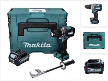 Makita DF001GD101 (ohne Ladegerät)