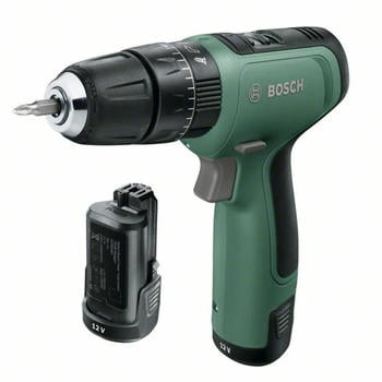 Bosch EasyImpact 12 HMI (06039B6103)