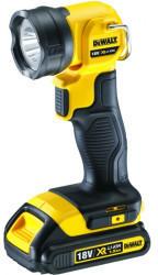 dewalt-dcl040-led-schwarz-gelb