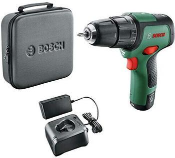 Bosch EasyImpact 12 ( 0 603 9B6 104)
