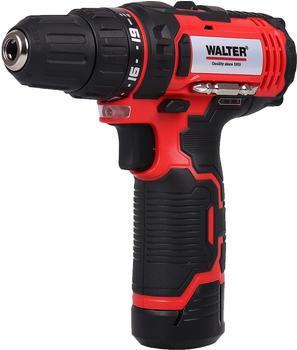 WALTER 620283