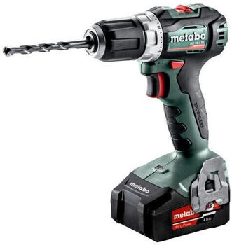 Metabo BS 18 L BL (602326900)