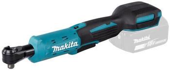 Makita DWR180Z