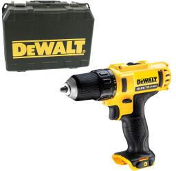 Dewalt DeWalt DCD710N-K