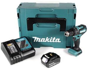 Makita DHP485RG1J