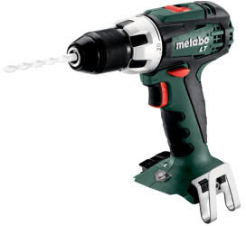 Metabo BS 18 LT Solo