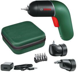 Bosch IXO VI Classic (06039C7122)