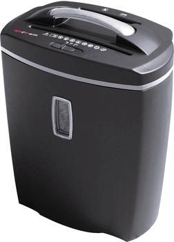 Genie 580 XCD schwarz
