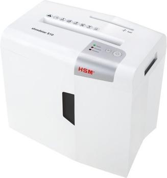 HSM shredstar S10 (1042121)