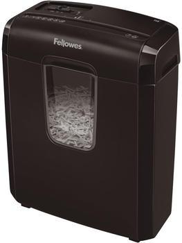 Fellowes Powershred 6C
