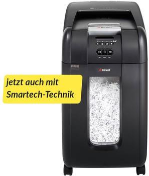REXEL Auto+ 300X SmarTech