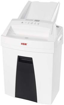 HSM Securio AF100