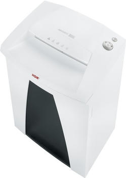 HSM Securio B32 4,5x30mm