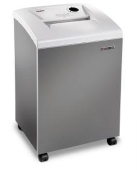 dahle-aktenvernichter-particle-cut-shredding-26-cm-52-db-weiss