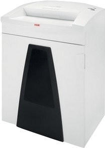 HSM Securio B35 1,9x15mm