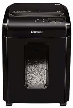 Fellowes Powershred 10M