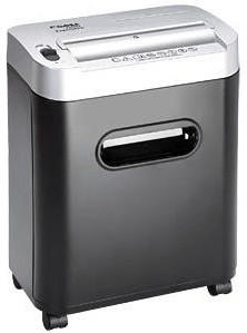 Dahle PaperSAFE 22092