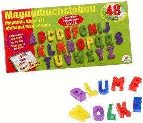 the-toy-company-magnetbuchstaben-gross
