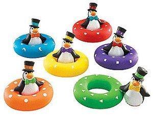 Learning Resources Smart Splash - Color Play Penguins