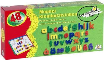 the-toy-company-magnetbuchstaben-klein-12977