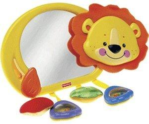 Fisher-Price N7321