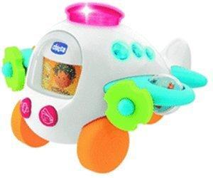 Chicco Singendes Flugzeug