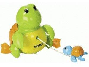 TOMY Play to learn Mutter & Baby (6502)