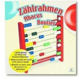 the-toy-company-zaehlrahmen-31616
