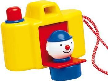 Ambi Toys Erste Kamera