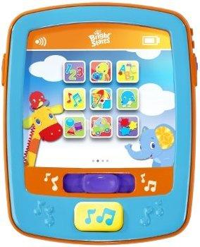Bright Starts Lights and Sounds Fun Pad