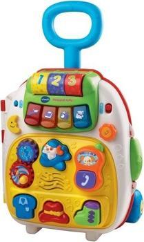 Vtech Baby Reisespaß Koffer