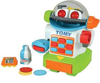 TOMY Toomies - Mr. Shopbot (E72612)