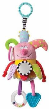 Taf Toys 11305