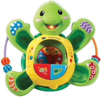 Vtech Baby - Ballspaß Schildkröte