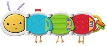 Fisher-Price DHW14